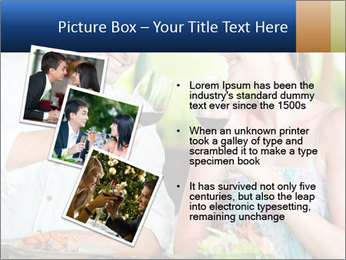 Couple PowerPoint Template - Slide 17