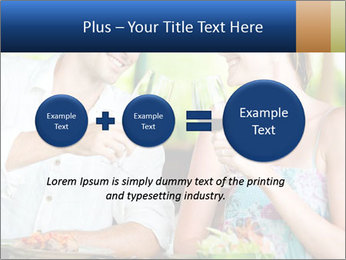 Couple PowerPoint Template - Slide 75