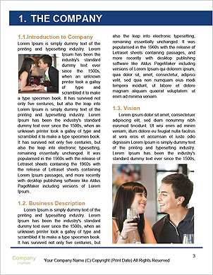 0000091720 Word Template - Page 3