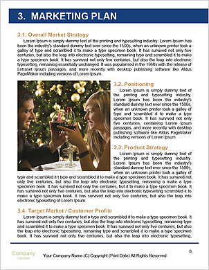 0000091720 Word Template - Page 8