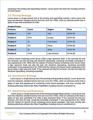 0000091720 Word Template - Page 9
