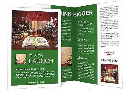 0000091721 Brochure Template