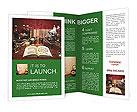 0000091721 Brochure Templates
