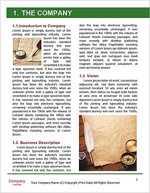 0000091721 Word Template - Page 3
