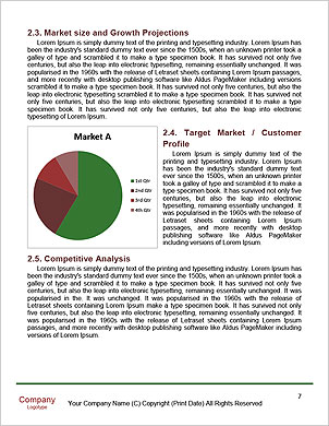 0000091721 Word Template - Page 7