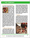 0000091722 Word Templates - Page 3
