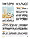 0000091722 Word Templates - Page 4