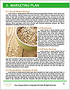 0000091722 Word Templates - Page 8