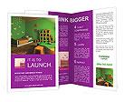 0000091723 Brochure Template