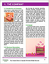 0000091723 Word Templates - Page 3