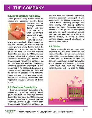 0000091723 Word Template - Page 3