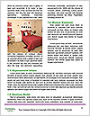 0000091723 Word Templates - Page 4