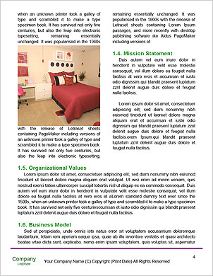 0000091723 Word Template - Page 4