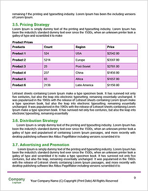 0000091723 Word Template - Page 9
