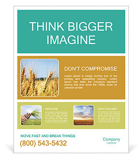 0000091724 Poster Template