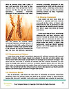 0000091724 Word Template - Page 4