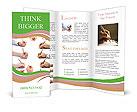 0000091725 Brochure Template