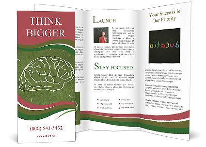0000091726 Brochure Template