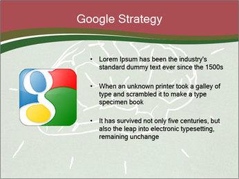 Intelligence PowerPoint Template - Slide 10