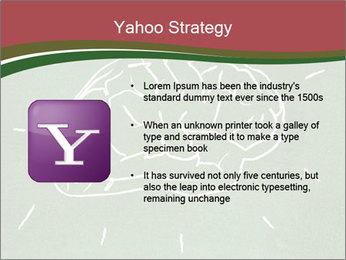 Intelligence PowerPoint Template - Slide 11