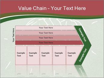 Intelligence PowerPoint Template - Slide 27