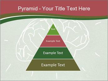 Intelligence PowerPoint Template - Slide 30