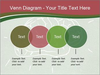 Intelligence PowerPoint Template - Slide 32