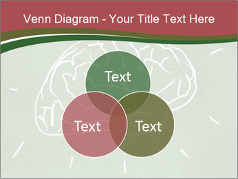 Intelligence PowerPoint Template - Slide 33