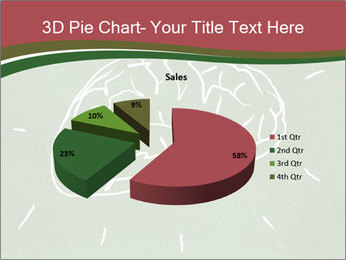 Intelligence PowerPoint Template - Slide 35