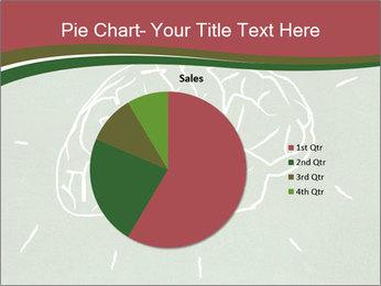 Intelligence PowerPoint Template - Slide 36