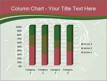 Intelligence PowerPoint Template - Slide 50