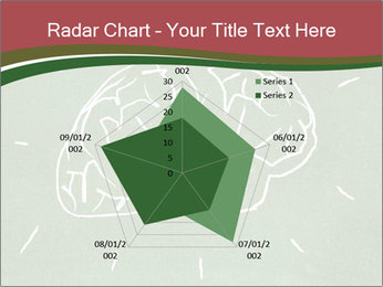 Intelligence PowerPoint Template - Slide 51