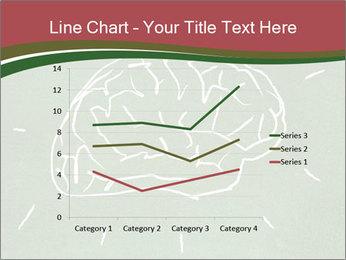 Intelligence PowerPoint Template - Slide 54