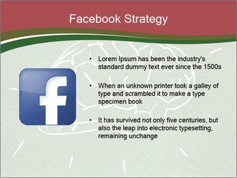 Intelligence PowerPoint Template - Slide 6