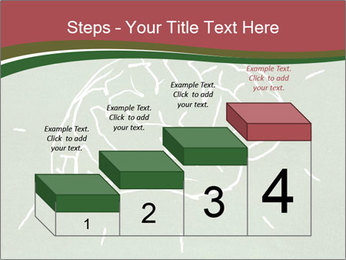 Intelligence PowerPoint Template - Slide 64