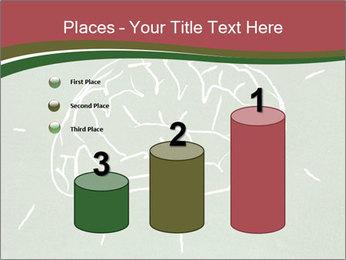 Intelligence PowerPoint Template - Slide 65