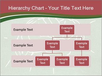 Intelligence PowerPoint Template - Slide 67