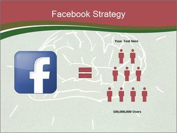 Intelligence PowerPoint Template - Slide 7