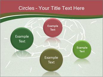 Intelligence PowerPoint Template - Slide 77