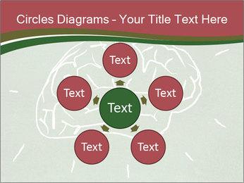 Intelligence PowerPoint Template - Slide 78