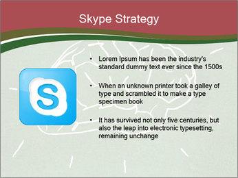 Intelligence PowerPoint Template - Slide 8