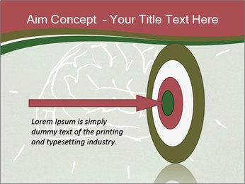 Intelligence PowerPoint Template - Slide 83