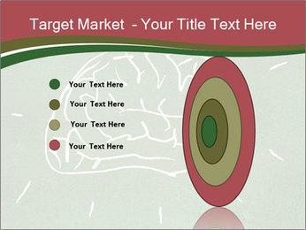 Intelligence PowerPoint Template - Slide 84
