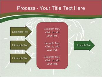 Intelligence PowerPoint Template - Slide 85