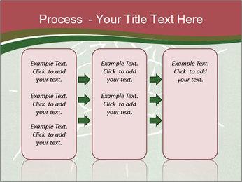 Intelligence PowerPoint Template - Slide 86