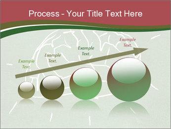 Intelligence PowerPoint Template - Slide 87