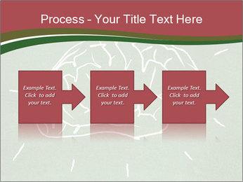 Intelligence PowerPoint Template - Slide 88
