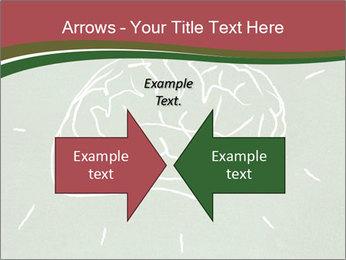 Intelligence PowerPoint Template - Slide 90