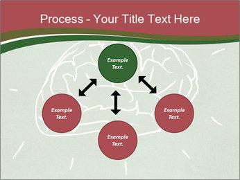 Intelligence PowerPoint Template - Slide 91