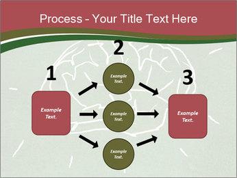 Intelligence PowerPoint Template - Slide 92